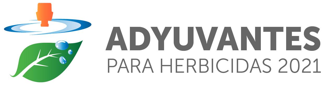 Adyuvantes